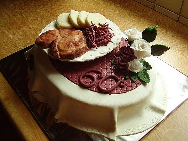 Knedlo-zelo-vepřo-dort