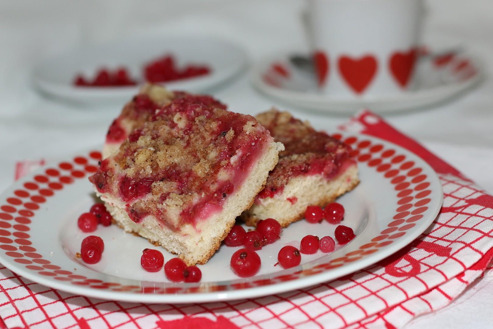 Kynutý koláč od tetičky