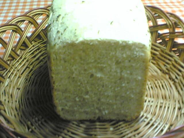 Staročeský chléb - velký bochník