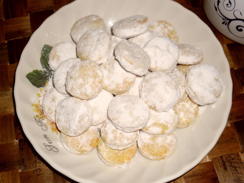 Univerzální těsto na sladké i slané pochoutky:)